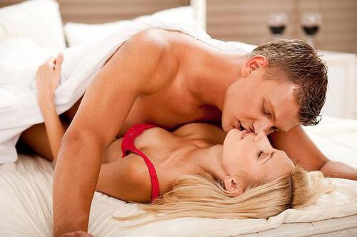 best online hookup sites